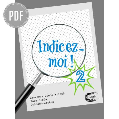 PDF — INDICEZ-MOI ! #2