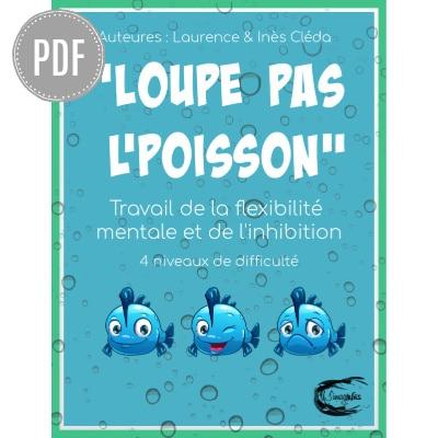 PDF — LOUPE PAS L'POISSON