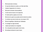 PDF — PHRASES AVEC INFÉRENCES
