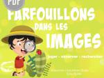 PDF — FARFOUILLONS