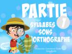 PDF — FARFOUILLONS  2