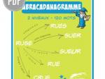 PDF - ABRACADANAGRAMME