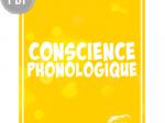 PDF — CONSCIENCE PHONOLOGIQUE - IMAGES   LES POTS DE TRI