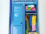 HABILLONS-LES !