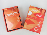 COMBI'CARTES | MOTS REGULIERS FREQUENTS CP