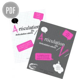 PDF — KIT ARTICULATION /F/ + /V/