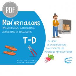 PDF — MÉM'ARTICULONS T-D