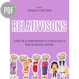 PDF — RELATIVISONS