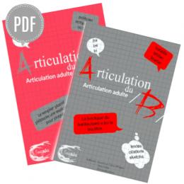 PDF — KIT - ARTICULATION /P/ + /B/