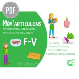 PDF — MÉM'ARTICULONS F-V