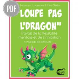 PDF - LOUPE PAS L'DRAGON