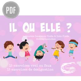 PDF — IL OU ELLE ?