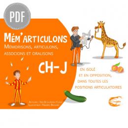 PDF — MÉM'ARTICULONS CH-J
