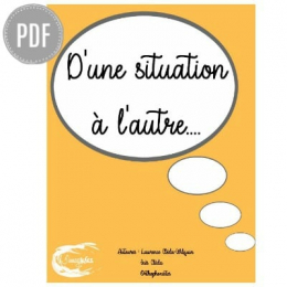 PDF — D'UNE SITUATION A L'AUTRE