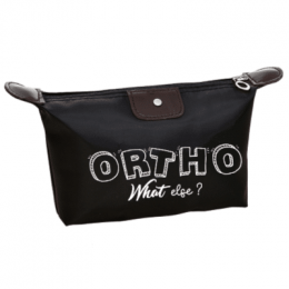 "TROUSSE ""ORTHO WHAT ELSE ?"""
