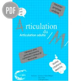 PDF — ARTICULATION DU /M/
