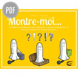 PDF — MONTRE-MOI