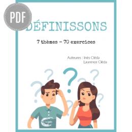 PDF — DEFINISSONS