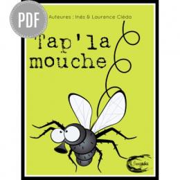PDF - TAP'LA MOUCHE