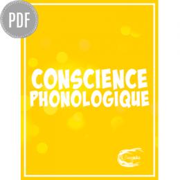 PDF — CONSCIENCE PHONOLOGIQUE - IMAGES | LES POTS DE TRI