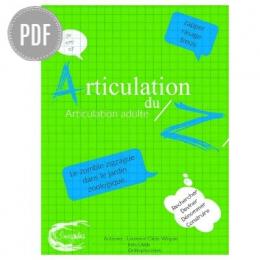 PDF — ARTICULATION /Z/