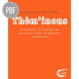 PDF — THÈM'INONS