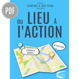 PDF — DU LIEU A L'ACTION