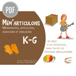 PDF — MÉM'ARTICULONS K-G
