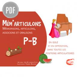 PDF — MÉM'ARTICULONS P-B