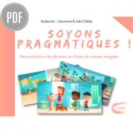 PDF — SOYONS PRAGMATIQUES